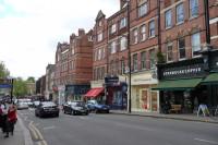 Hampstead_High_Street